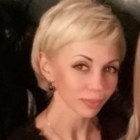 Оксана Шайдарова