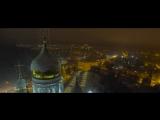 TOURISM - IN RUSSIA. ТУРИЗМ В РОССИИ (ХМАО) ЮГРА official video