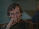 Леонид Филатов в фильме Грачи (1982)