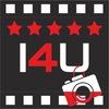 INTRO4U - бесплатные интро для видео на youtube