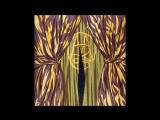 Mars Red Sky  APEX III (Praise For The Burning Soul) (2016)   Full Album