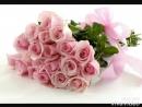 С Днем рождения моя доченька Нигарочка,моя милая, моя сладкая,мой цветочек, моя ПринцессаТы мое счастье, моя радость,моя слаб