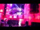 MaxNRG in Lviv 02.10.16