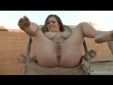 SAS-36402 - Dec 5, 2014 - James Deen and Krissy Lynn.720p