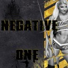 Negative One dj
