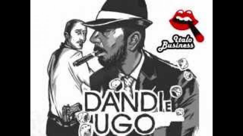 ► Dandi Ugo DJ Set 04 2011 ►