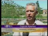 Ukraine Snail caviar.VOB(икра улитки)