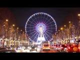 Париж (різдвяний)