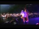 Busta Rhymes feat Spliff Starr Break Ya Neck Live Version