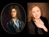 Henry Purcell - Dorothee Mields