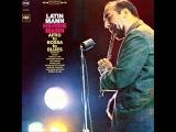 Herbie Mann - Senor Blues