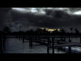 Melancholic Dark Piano Music  Yann Tiersen - I Saw Daddy Today