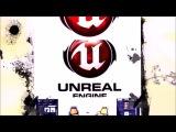 Создание шутера (FPS) в Unreal Engine. Урок 2. Открываем проект в Visual Studio.