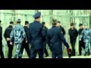 Крапленый 15 серия криминал сериал Премьера 2013
