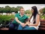 НОВИНКА! Я всё ещё Тебя люблю - Алексей Брянцев и Елена Касьянова (remix, HD) от студии Видео-КВН