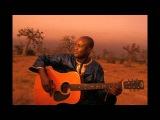 Ismael Lo - Ismael Jo &amp Jammu Africa (Full Album Download)