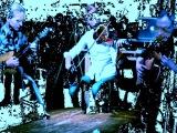 d-sound projectx3 - World Birth, Ayvazovskiy p11gh03.S02clr