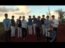 Apeace「I Love You」MV