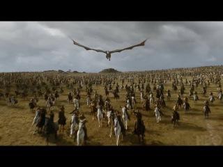 Game of Thrones 7. Sezon Fragmanı [Türkçe Altyazılı]