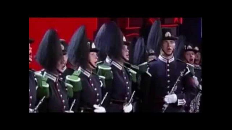 Королевский оркестр Норвегии. Royal Orchestra of Norway