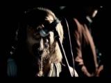 Аквариум - Слова Растамана (Official Video)