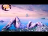 Damian Wasse - Azeroth (TrancEye Remix) REDUX Promo