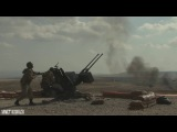 TURKISH ARMY 2017 (HD-MONTAGE) (AHMET OZGULER)