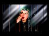 1996г.Чукотская песня. Анна Отрокова,ансамбль ЭРГЫРОН