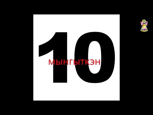 Khimki Quiz, 07.12.18. Вопрос № 57. В 1793 году в Петербурге казачий сотник Иван Кобелев стал первым человеком, кто произнёс несколько фраз на лыгъоравэтльэн йилыйил, то есть на НЁМ.