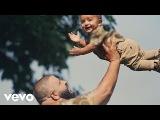 DJ Khaled - (Intro) I'm so Grateful ft. Sizzla