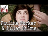 Pauline Parker and Juliet Hulme Documentary