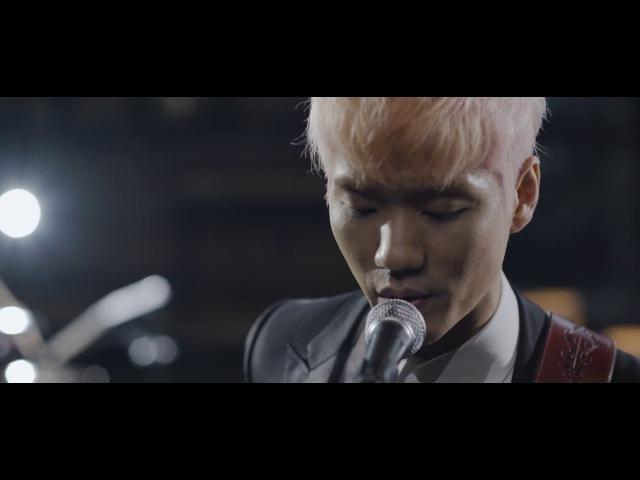 Iamnot(아이엠낫) - Fly (feat. 이승열) MV