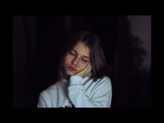 Birdy - Shelter (cover. Саша Капустина)