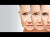 Счастье и внутренняя гармония исключают старость