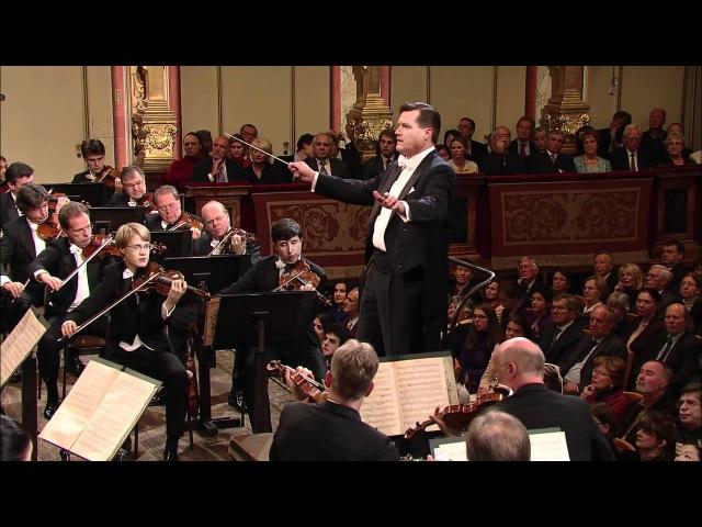 Coriolan Overture Op 02 ELR.mkv L.W. Beethoven