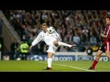 Zinédine Zidane ● Best Goals Ever in Real Madrid ● 2001-2006   HD  
