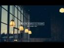 [FULL] BTS (방탄소년단) - Blood Sweat Tears (피 땀 눈물) - Piano Cover
