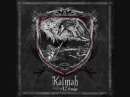 Kalmah Hook The Monster 12 gauge 2010