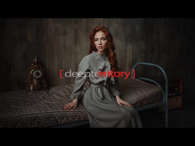 Anagramma Feat. Helen Engels - Phoenix (RoelBeat Remix)