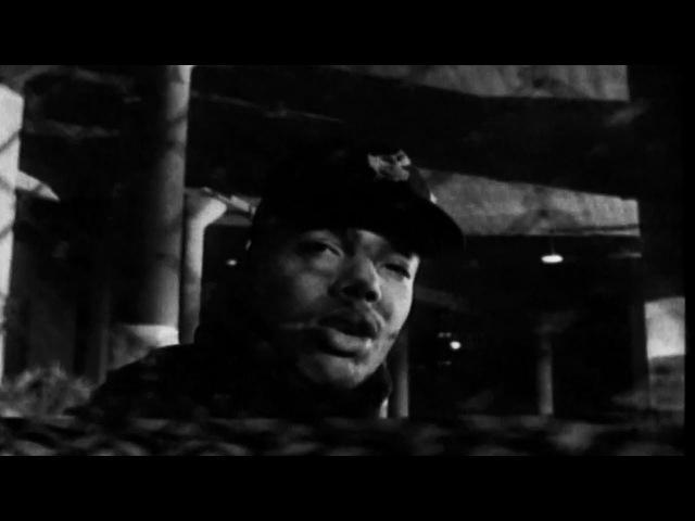 PARIS - Break the Grip of Shame (HD)