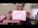 Частный Детектив СПБ. Интервью телеканалу Лайф-78