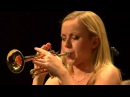 Tine Thing Helseth A Marcello Concerto in C Minor 1 Andante e spiccato