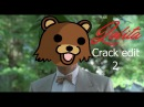 Lolita | crack 2 {edit}