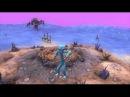 Spore galactic adventures 2 ,,Дружимся и развиваемся
