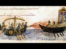 Греко персидские войны за 5 минут