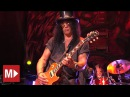 Slash ft.Myles Kennedy The Conspirators - Anastasia | Live in Sydney