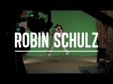 ROBIN SCHULZ &amp DAVID GUETTA &amp CHEAT CODES  SHED A LIGHT (OFFICIAL MAKING OF)