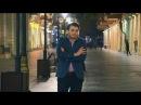Mena Aliyev Ümidsiz biri Official Klip