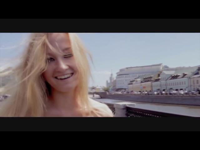 VIDEO Баста Юна–Мастер и Маргарита (OST Я И УДА) VIDEO