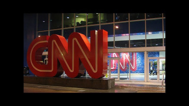 CNN Producer Admits Trump-Russia Story is Bullsh*t Here's Why